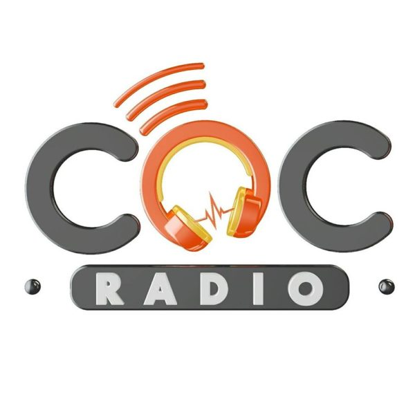 LOGO COC RADIO NEW